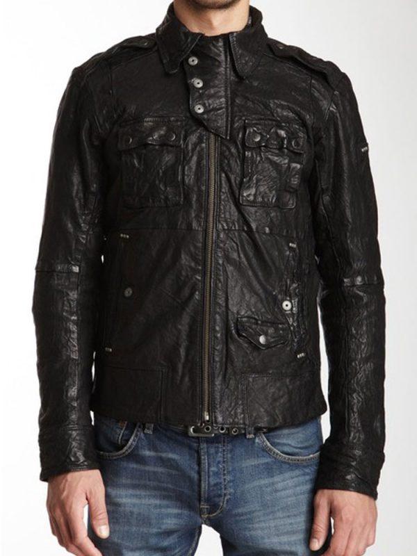 teen-wolf-tyler-hoechlin-leather-jacket