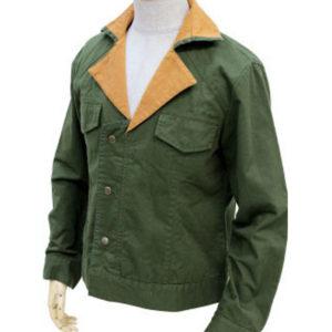 tekkadan-jacket