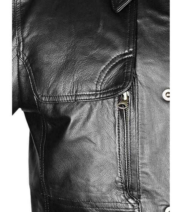terminator-black-leather-jacket