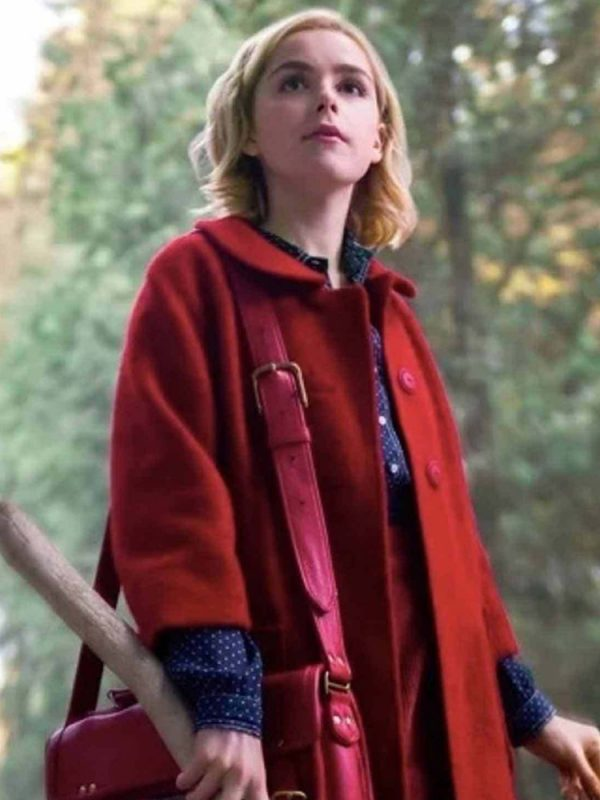 the-adventures-of-sabrina-coat