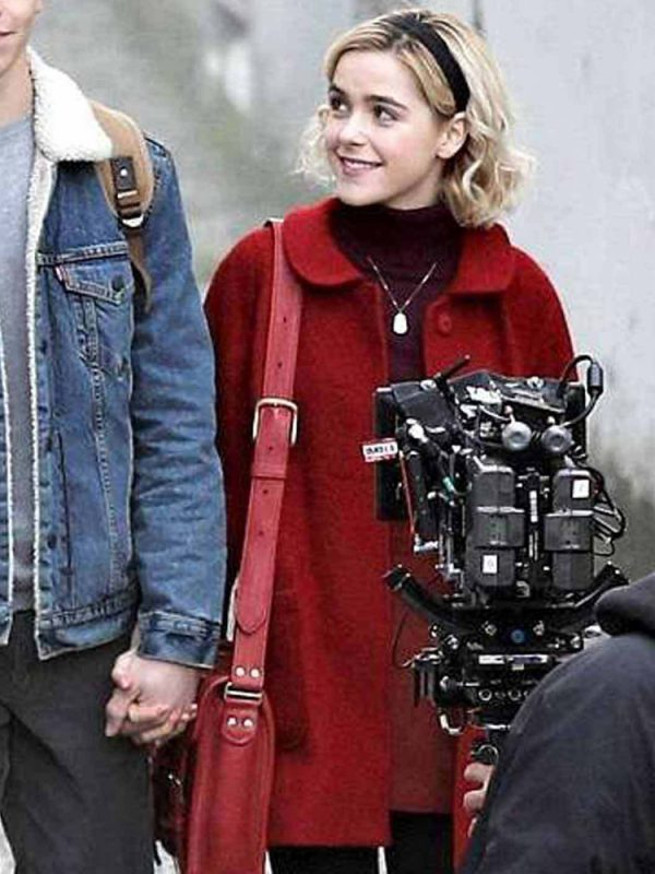 the-chilling-adventures-of-sabrina-coat
