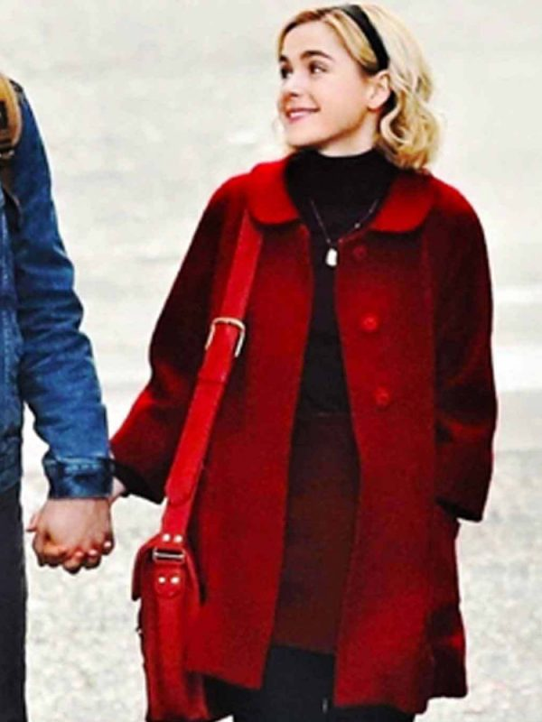 the-chilling-of-sabrina-coat