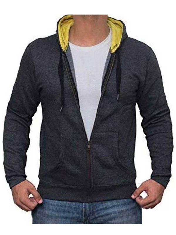 the-defenders-hoodie
