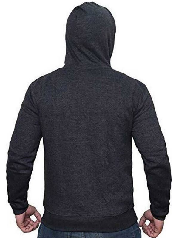 the-defenders-mike-colter-hoodie