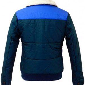 the-edge-of-jacket