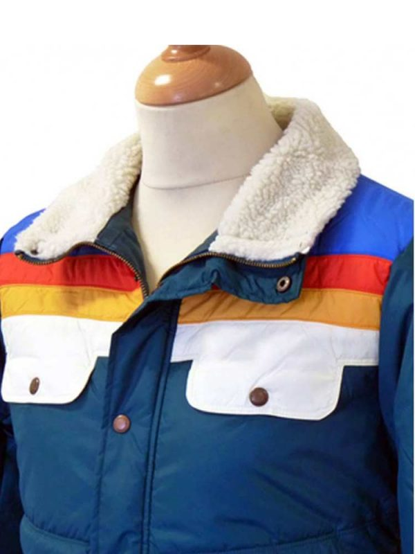 the-edge-seventeen-jacket