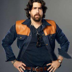 the-equalizer-adam-goldberg-jacket