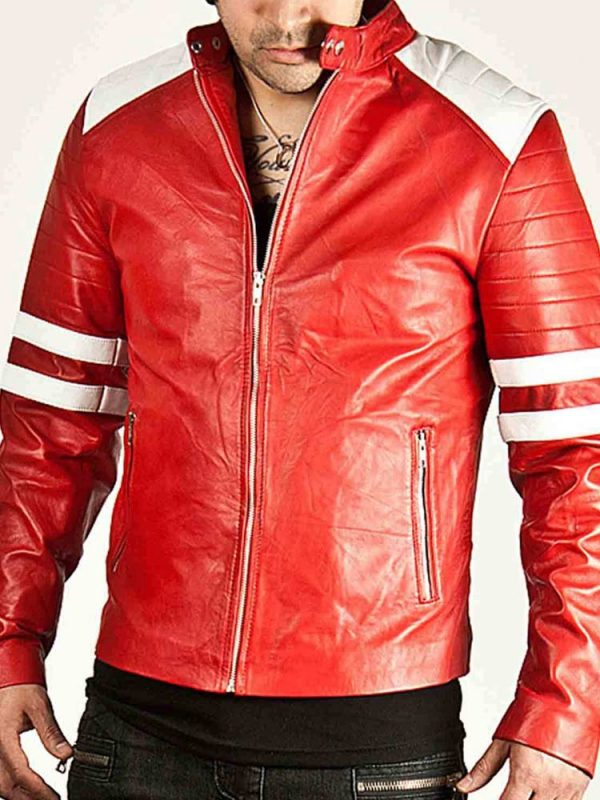 the-fight-club-jacket
