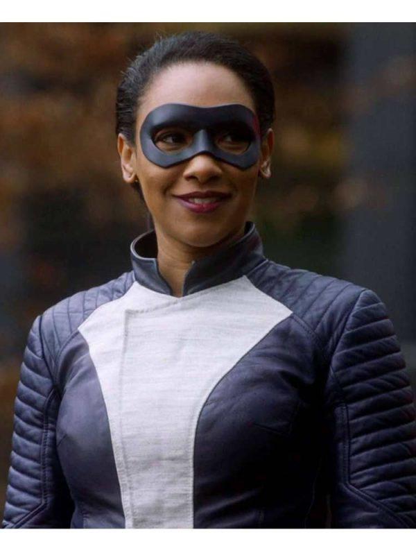 the-flash-iris-west-jacket