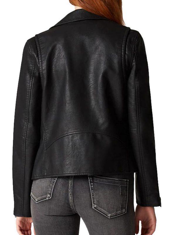 the-flash-season-5-jessica-parker-kennedy-jacket