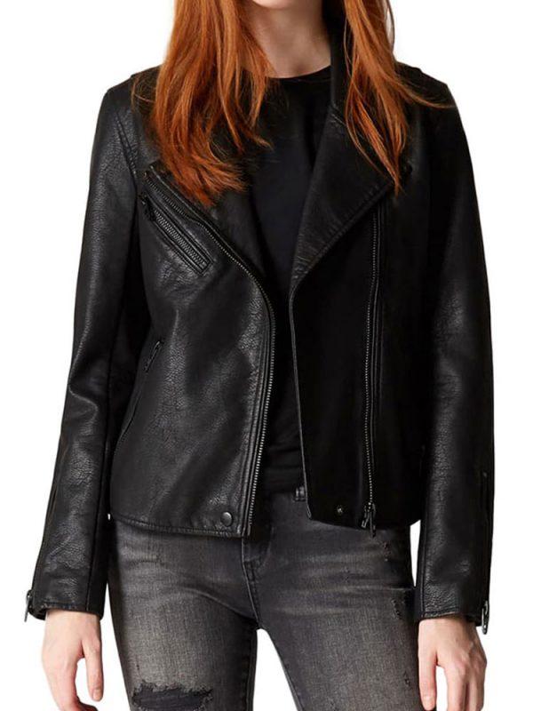 the-flash-season-5-nora-west-allen-leather-jacket