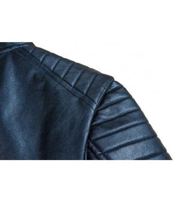 the-flash-speedster-iris-blue-jacket