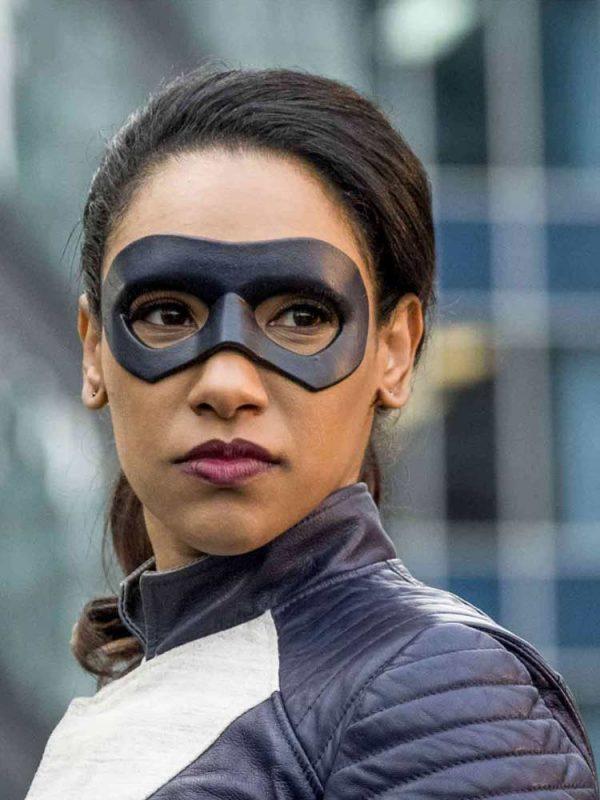 the-flash-speedster-iris-jacket