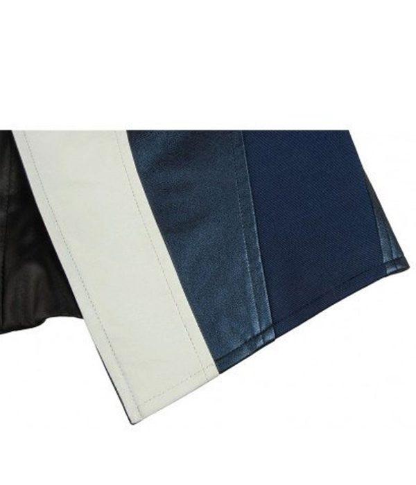 the-flash-speedster-iris-leather-jacket