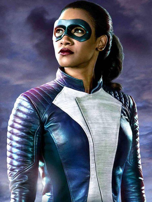 the-flash-speedster-iris-west-jacket