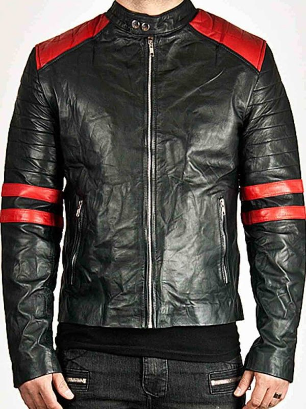the-narrator-fight-club-jacket