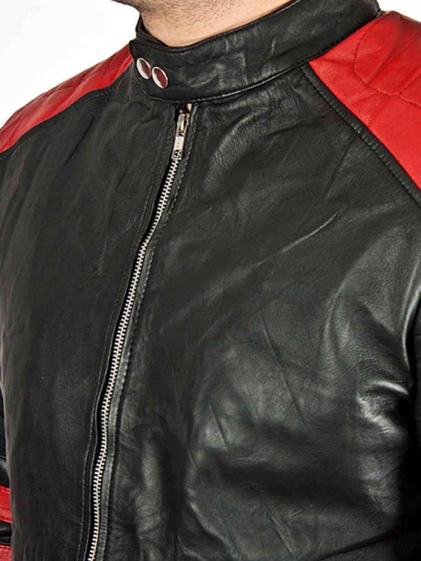 the-narrator-fight-jacket