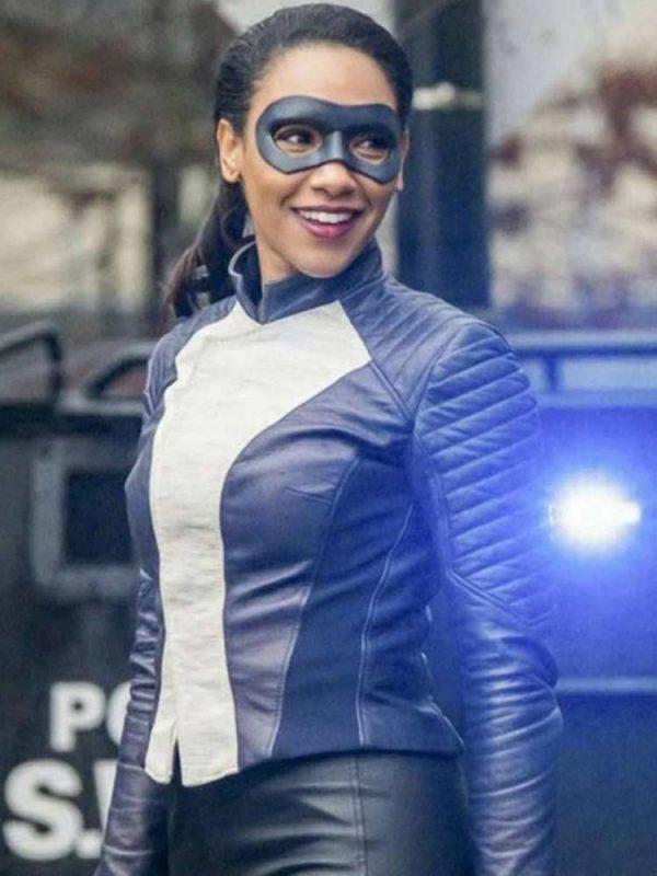 the-speedster-iris-west-jacket
