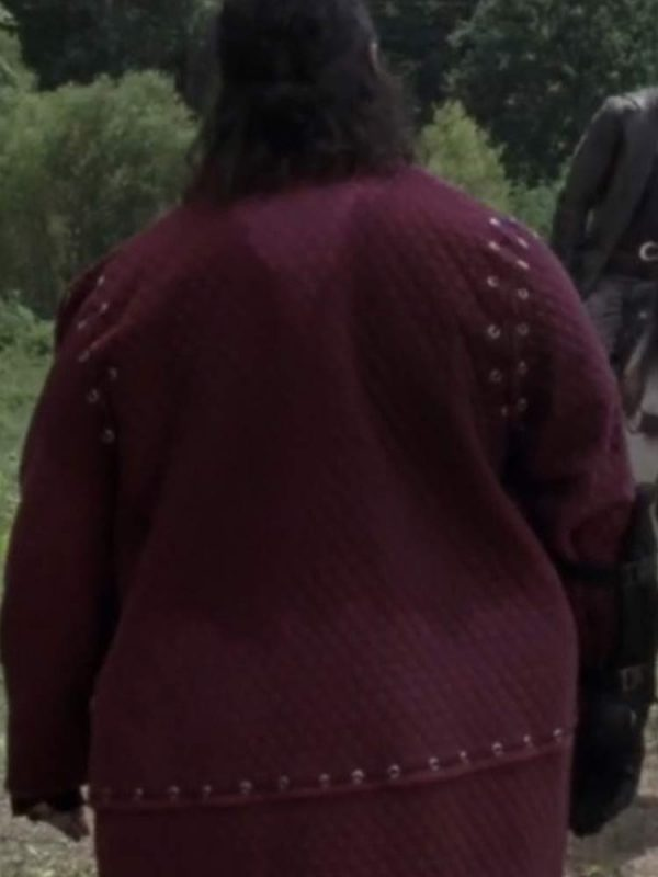 the-walking-dead-jacket