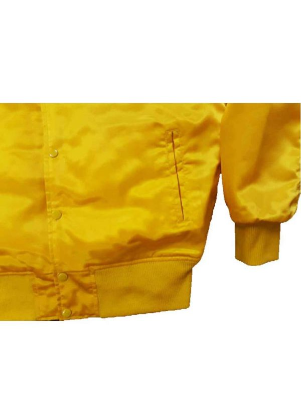 the-warriors-electric-jacket