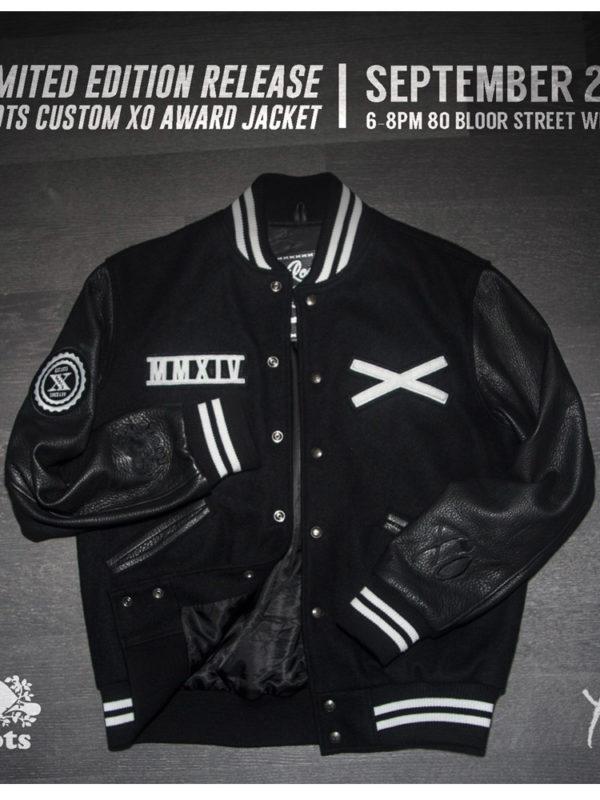 the-weeknd-varsity-jacket