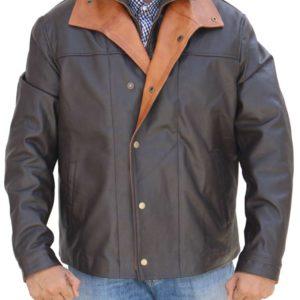 thomas-rainwater-leather-jacket