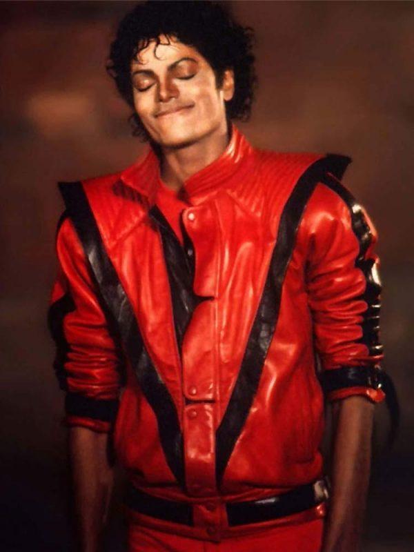 thriller-leather-jacket