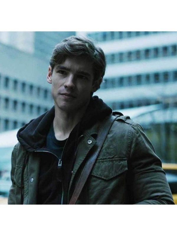titans-brenton-thwaites-jacket
