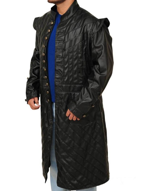 toby-stephens-coat
