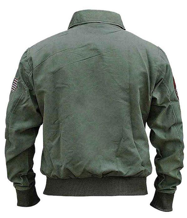 tom-cruise-green-jacket