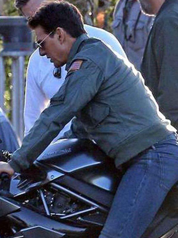 tom-cruise-pete-mitchell-jacket