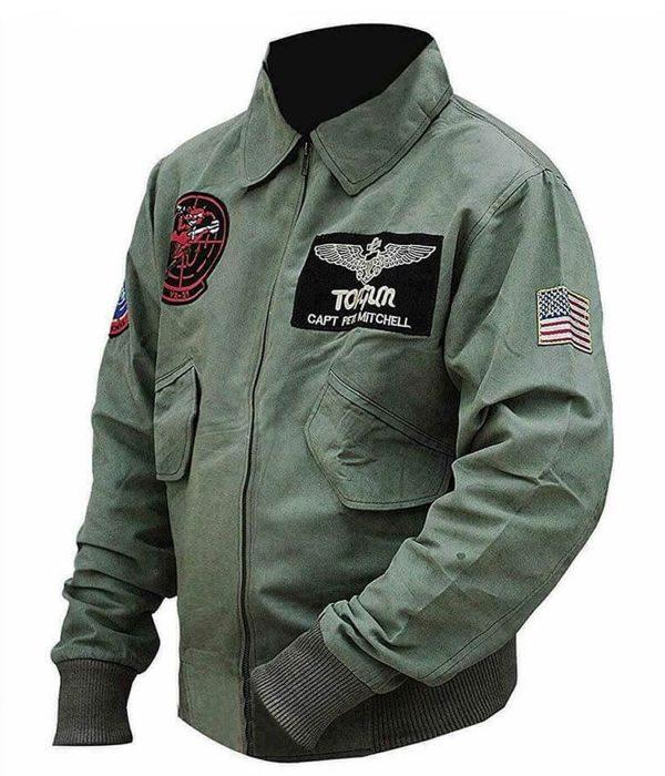 tom-cruise-top-gun-2-green-jacket