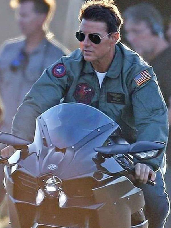 tom-cruise-top-gun-2-pete-mitchell-jacket