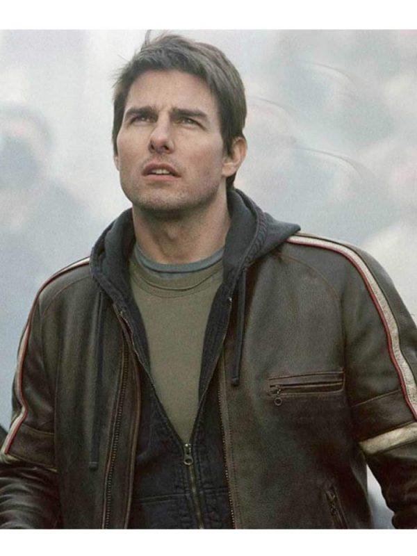 tom-cruise-war-the-worlds-jacket