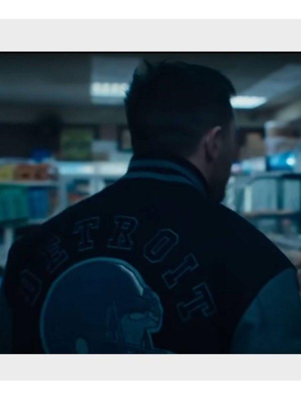 tom-hardy-bomber-jacket