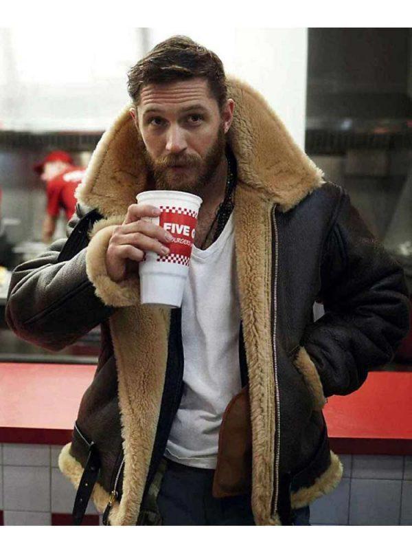 tom-hardy-dunkirk-jacket (2)