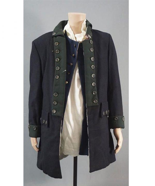 tom-mison-sleepy-hollow-jacket