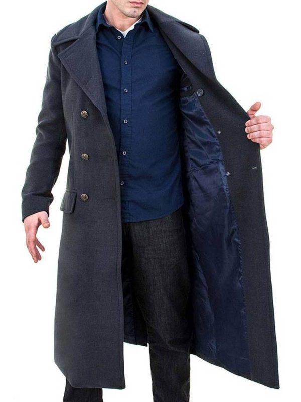 torchwood-trench-coat