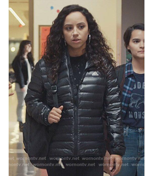 trinkets-kiana-madeira-puffer-jacket