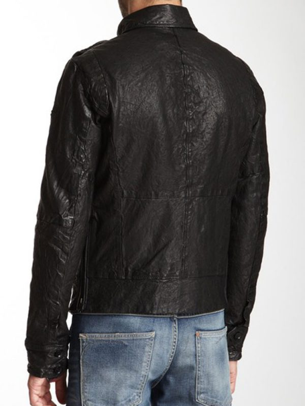 tyler-hoechlin-leather-jacket