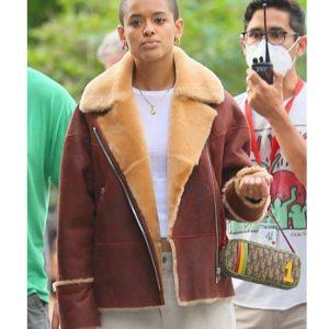 ulien-calloway-shearling-jacket