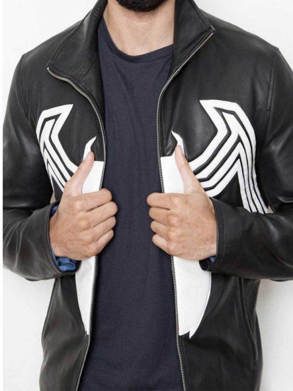 venom-tom-hardy-jacket