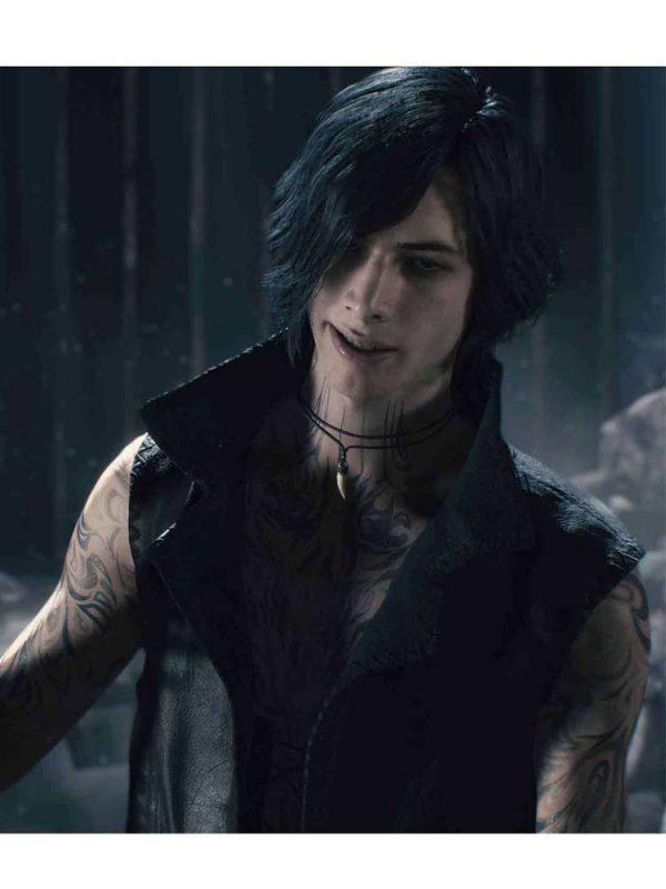 video-game-devil-may-cry-5-dante-coat