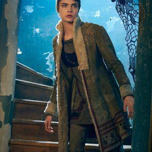 vignette-stonemoss-coat