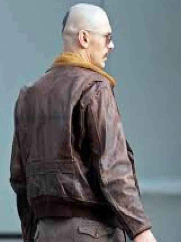 vikar-brown-leather-jacket