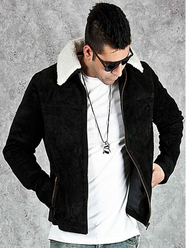 walking-dead-black-jacket
