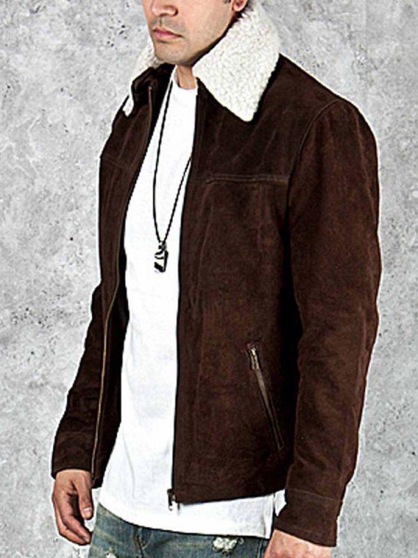 walking-dead-jacket