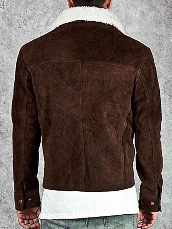 walking-dead-rick-brown-jacket