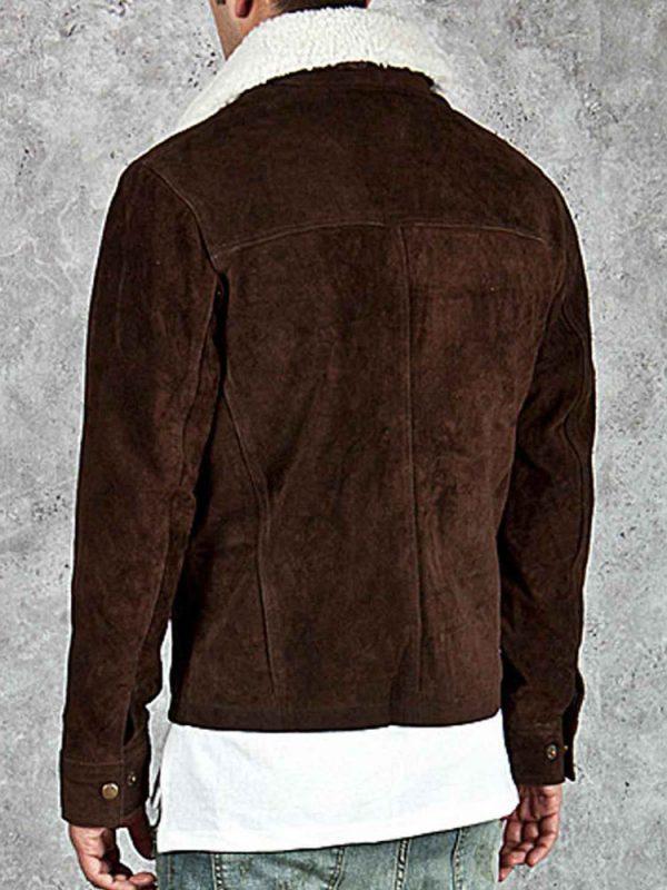 walking-dead-rick-jacket (2)