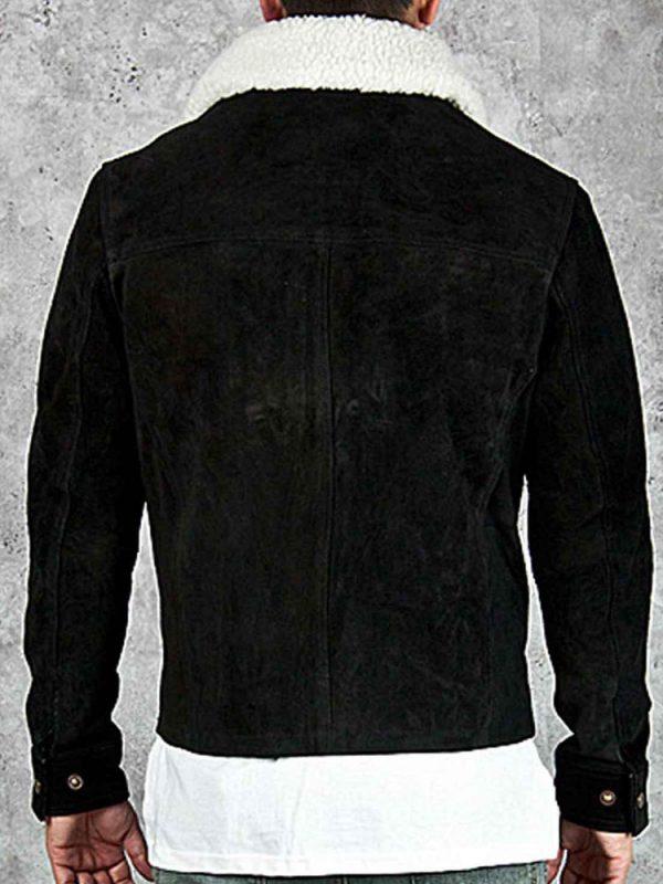 walking-dead-rick-jacket (4)